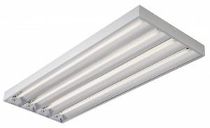 Lighting - All Types